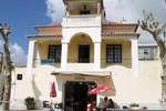 Гостевой дом Hospedaria Cafe Pielas