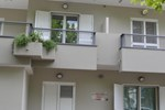 Residence Novella