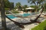 Relais Villa Calella