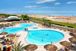 Отель Villaggio Turistico Internazionale