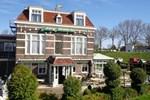 Отель Van der Valk Purmerend