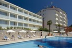 Отель All Inclusive Light Allegro Hotel