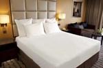 Отель Hilton Al Ain