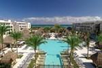 Отель Paradisus La Perla Playa Del Carmen