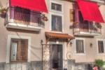 Мини-отель Villa Donna Fausta