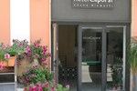 Hotel Caporal