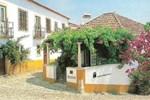 Гостевой дом Casa de S. Thiago do Castelo