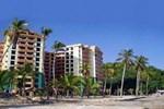 Отель Marina Cove Resort