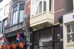 Апартаменты Chambres de Charme