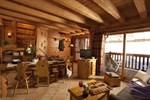 Апартаменты Pierre & Vacances Premium l'Ecrin des Neiges