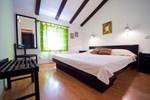 Мини-отель Villa Mare
