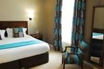 Отель Craiglands Hotel