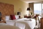 Carlton Hotel Galway