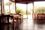 Гостевой дом Hostal De La Barra