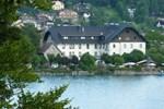 Отель Seehotel Schlick