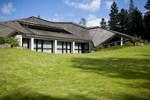Отель Resort Bayerischer Wald