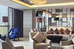 Отель The Westin Pazhou
