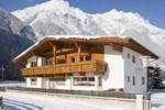 Alpenheim Lina