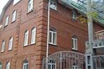 Гостевой дом Каскад