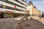 Omena Hotel Helsinki Yrjönkatu