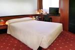 Отель Hotel Granduca