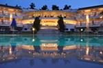 Отель Kohylia Beach Hotel