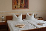 Hotel & Pension Villa Camenz