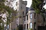 Отель Broomhall Castle