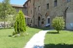 Отель Badia il Vingone