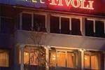 Отель Hotel Tivoli
