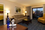 DoubleTree Suites by Hilton Charlotte/SouthPark