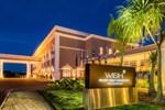 Отель Iguassu Resort
