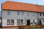 Отель Landgasthof Schwabhausen