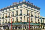 Отель Swans Suite Hotel