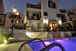 Отель Hotel Djuric