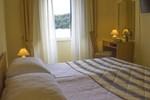 Отель Hotel Supetar