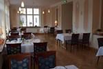 Отель Kurhaus Hotel Bad Salzhausen