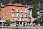 Отель Hotel Monte Baldo