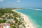 Отель Occidental Grand Punta Cana - All Inclusive