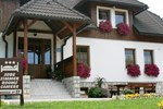 Гостевой дом Villa Knezevic