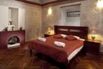 Отель Hotel Casona Solar