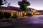 Отель Pelican Motor Inn