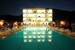 Отель Imeros Hotel