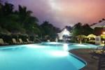 Отель Hotel Castillo Huatulco