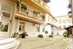 Апартаменты Skapo Apartments