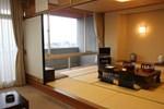 Отель Mielparque Matsuyama