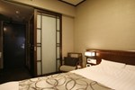 Отель Dormy Inn Premium Otaru