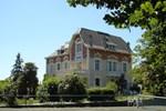 Отель Domaine De Bassilour