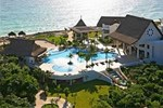 Adonis Tulum Riviera Maya Gay Resort & Spa (Straight friendly)