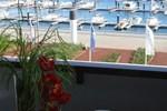 Апартаменты Duplex Alojamento Solmar Avenida Center